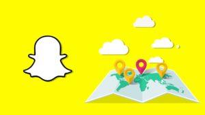 Comment espionner un compte Snapchat ? Pirater Snapchat gratuit ?