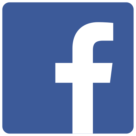 facebook mot de passe