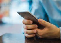 espionner les SMS avec un logiciel