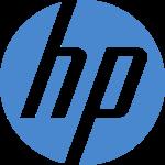marque HP PC