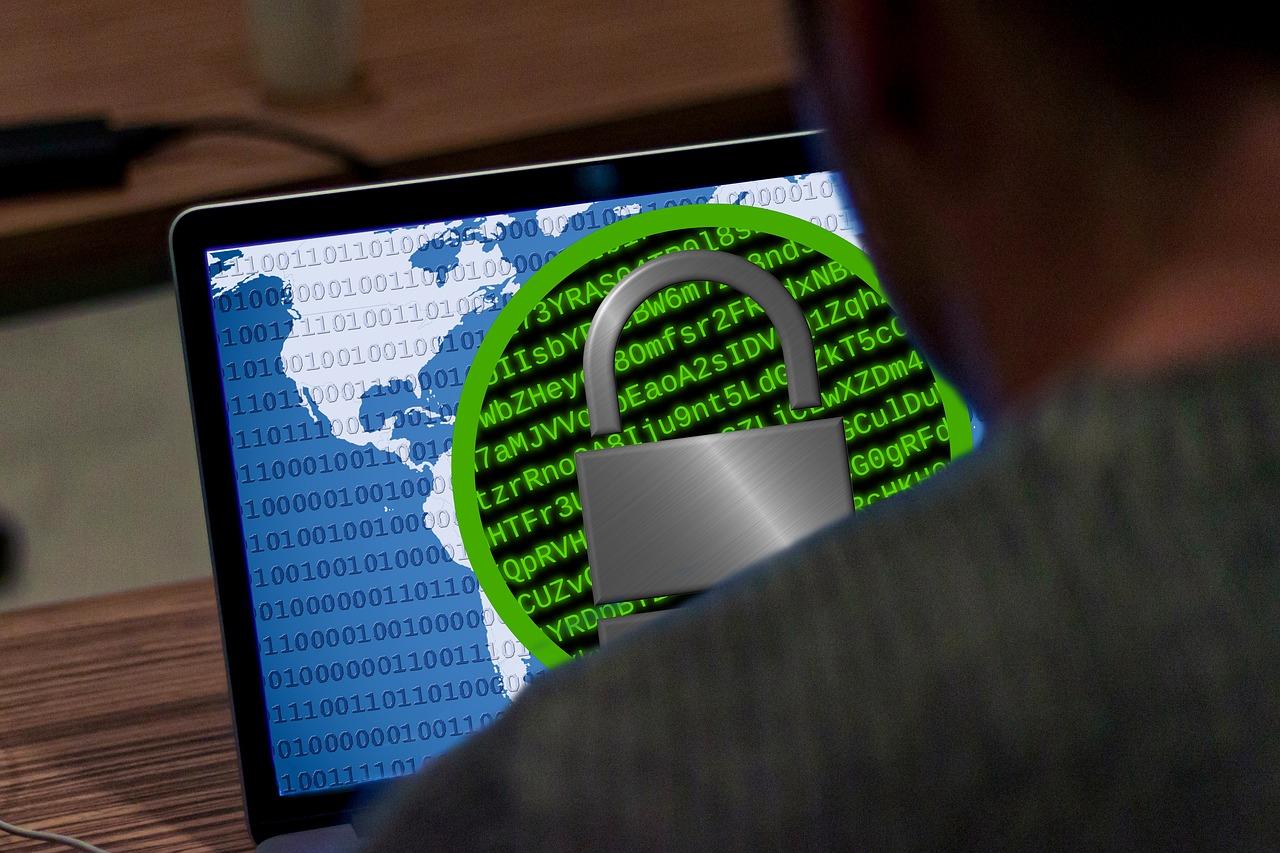 spyfer logiciel espion gratuit