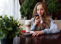 controle parental pour les téléphones samsung